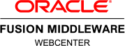 PIM/Oracle WebCenter Sites
